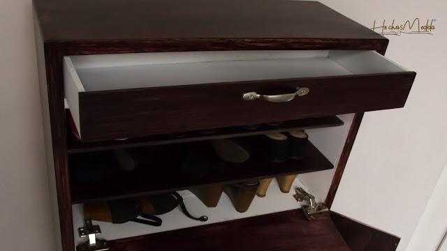 repizas-para-mueble gavetero-zapatera