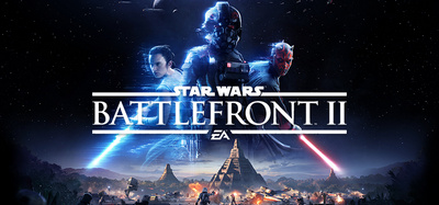 STAR WARS Battlefront II-CODEX