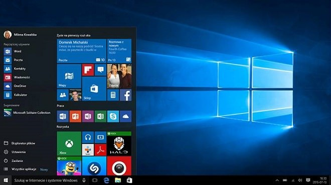Microsoft is working on Windows 10 for the ARM architecture