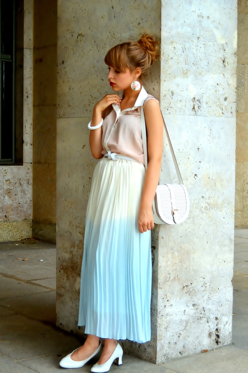 skirt outfitpost jasmin myberlinfashion