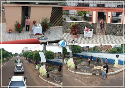 https://www.acessocristao.com.br/2020/07/as-5-noticias-mais-acessadas-junho-de_3.html