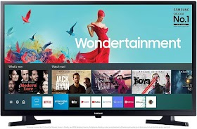 What are Best TV Brands? Here is List, Check and Buy Now!