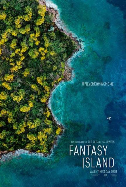 أفلام-ستخطف-الأنفاس-في-سنة-2020..-إليك-أقوى-أفلام-2020-التي-ينتظرها-عشاق-السينما-Fantasy-Island