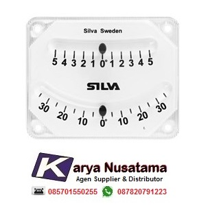 Jual Alat Survey Clinometer Silva CMC 131 Harga Terbaru di Karyanusatama