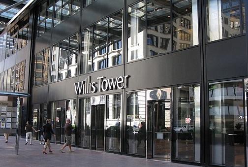 Willis Towers Watson Women Walkin For Freshers Experience