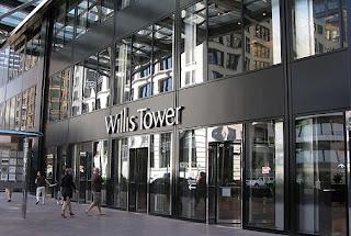 Willis Towers Watson Women Walkin for Freshers/Experience On 18th Mar 2017