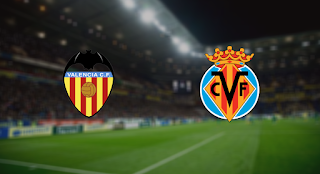 مباشر | مباراة فياريال وفالنسيا ضمن منافسات الإسبوع 32 مباراة إياب اليوم الأحد بتاريخ 28-06-2020