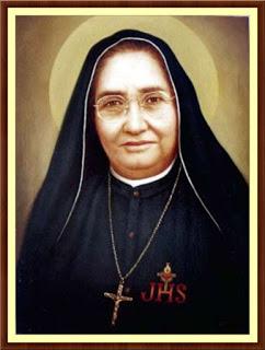 María Guadalupe García Zavala