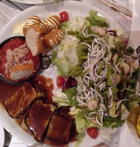 restaurantes-logroño-la-chula
