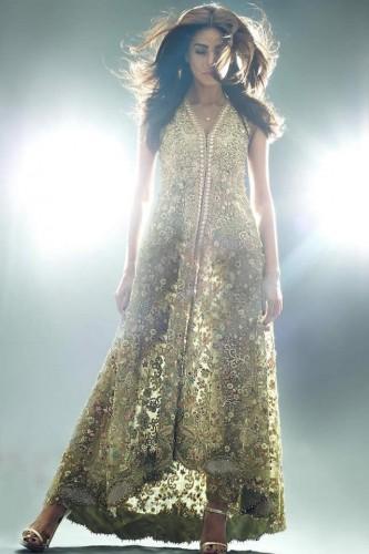 Summer dress designs 2016 in pakistan times