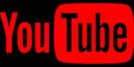 Cara Mudah Banget Download video Youtube