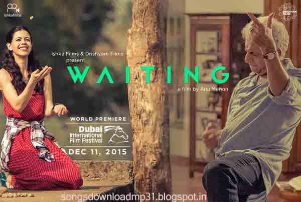Waiting for tonight mp3 song free download