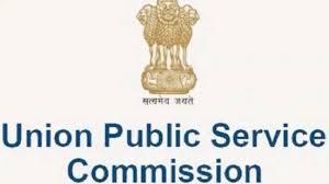 UnionPublic Service Commission,UPSC CSE,candidates,Reserve List for Civil Services (Principal) Examination ,candidates,Central Personnel and Training