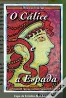 https://universo10.files.wordpress.com/2010/11/riane-eisler-o-cc3a1lice-e-a-espada.pdf