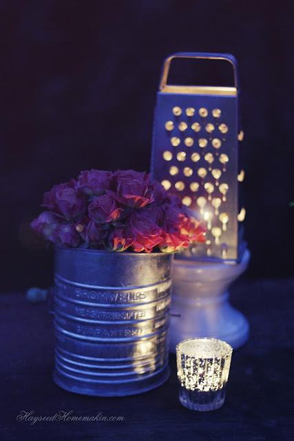3 idee per decorare la tavola in estate mangiare all 39 aperto for Idee per decorare