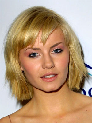 Fashion Hairstyles: Girls Pretty Hairstyle Pictures