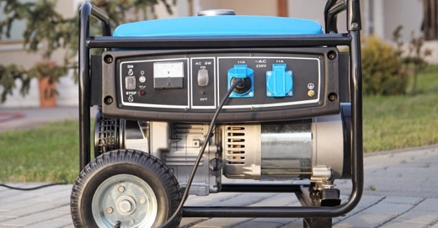reasons investing in portable home generators worthwhile power during blackouts