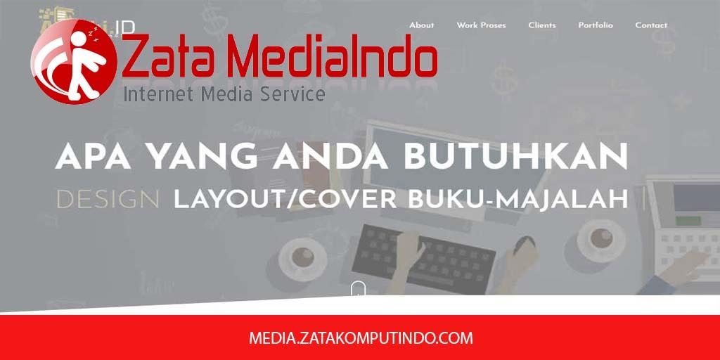 Media Partner AyyubiID
