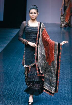 Jinal S Fashion World Best Cloth Designs Cloth Design Collection Fashion Designer Collection My Fav Designer Ritu Kumar