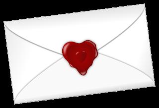 heart love whatsapp dp hd image