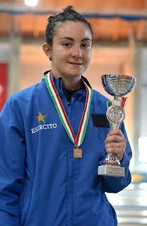 Elena Tangherlini