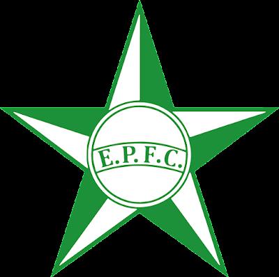 ESTRELA DO PARI FUTEBOL CLUBE