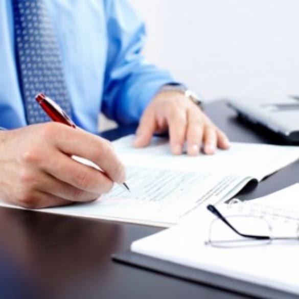 وظائف محاسبين مؤسسة كبري فى قطر تطلب محاسبين للعمل فى قطر وظائف شاغرة وفرص عمل
