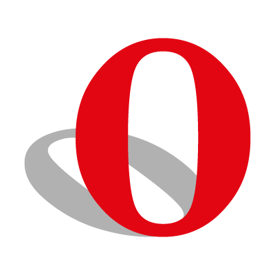 Opera Internet Browser ~ Computers programs