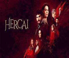 capítulo 14 - telenovela - hercai  - tvn