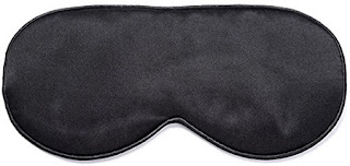 Purefly Eye Sleep Mask