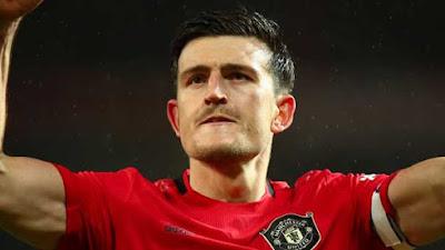 Ambisi Kejar Trofi Buat Bungkam Pembenci Manchester United