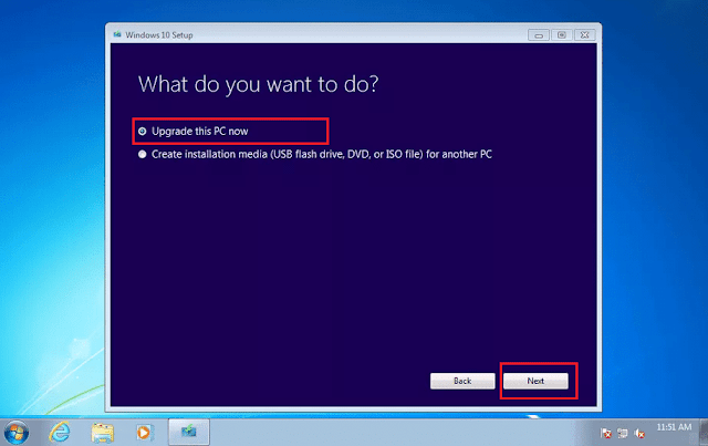 can i upgrade my pc to windows 10  windows 10 requirements vs windows 7