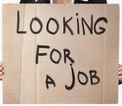 Lowongan Kerja sebagai Staff Accounting