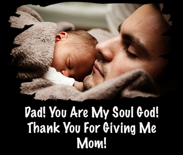 Father's Day Quotes  2020, fathers day, Father's Day, When Father's Day is, father's day gifts, father's day when, quotes, father's day card