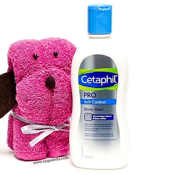 limpiador-hidratante-cetaphil-pro-itch-control