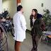 Canal chileno TVN inicia las grabaciones de su nueva teleserie nocturna