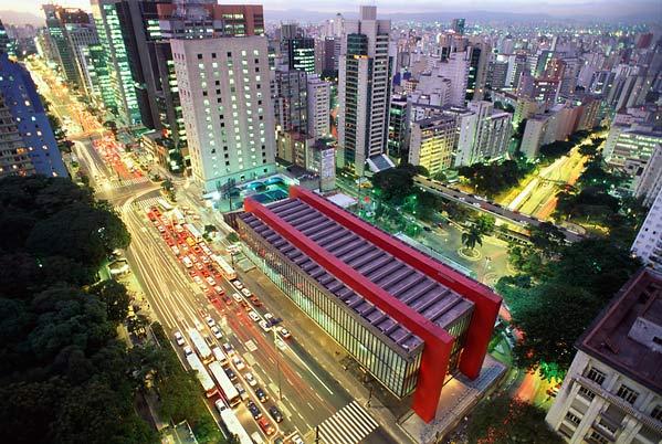 avenida-paulista-1
