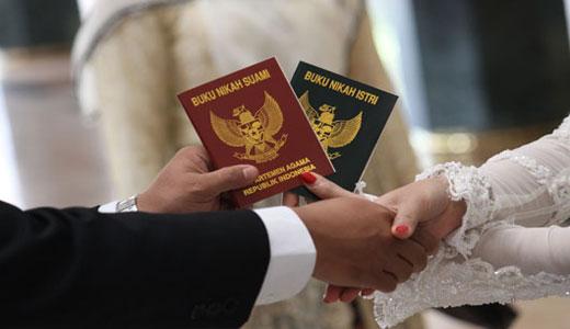 Jangan Sampai Zina Seumur Hidup Karena Melakukan Pernikahan Semacam Ini!