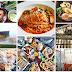 柔佛新山好浪漫的好去处,花卉自创艺术主题餐厅,适合聚餐,拍拖,饮茶多写意!