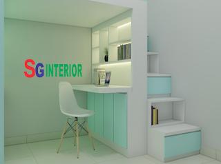 desain-interior-kamar-anak-ukuran-3x3
