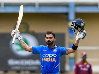 virat-top-ranking-in-one-day