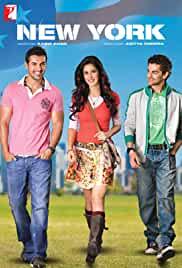 New York 2009 480p Full Movie Download