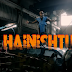 Download | Harmonize – Hainishitui | Video