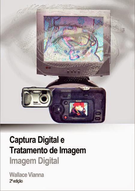 Wallace Vianna freelancer Serviços de ilustração freelance autõnomo Rio de Janeiro RJ