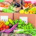 Entenda como uma alimentação saudável pode ajudar na prevenção de doenças