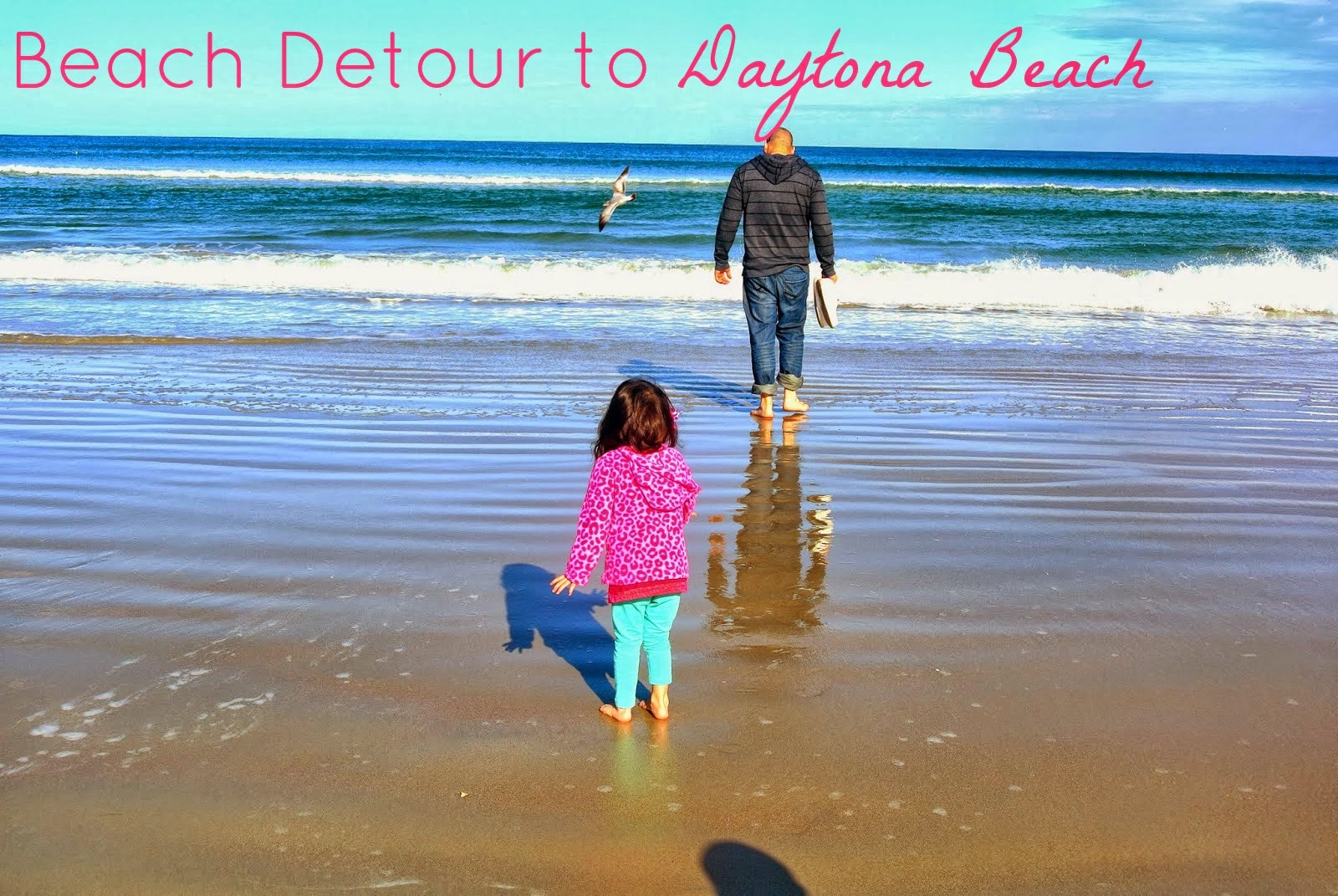 http://b-is4.blogspot.com/2014/01/beach-detour-to-daytona-beach.html