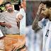 Sangat Kecewa Argentina Kalah di Ajang Piala Dunia 2018, Pria Ini Memutuskan Untuk Bunuh Diri Secara Tragis