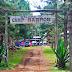 Zipline @ Camp Sabros – Digos City, Davao Del Sur