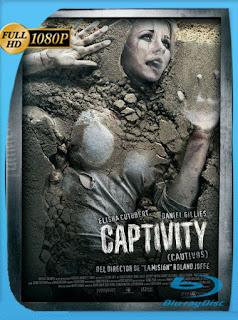 Cautiva (2007) HD [1080p] Latino [GoogleDrive] SilvestreHD