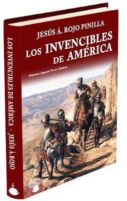 http://www.elgrancapitanediciones.com/producto/los-invencibles-de-america/